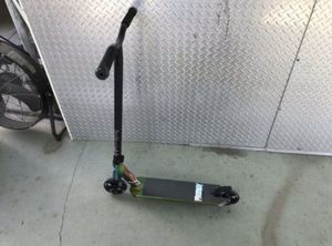 Envy Prodigy Scooter for Sale in Chino, CA
