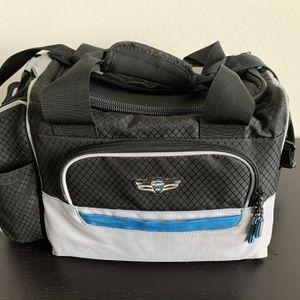 Flight Gear HP Crosswind Duffle Bag for Sale in Phoenix, AZ