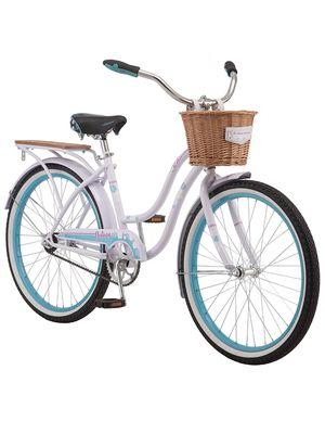 Schwinn Destiny Beach Cruiser Bike, 24-inch Wheels for Sale in Phoenix, AZ