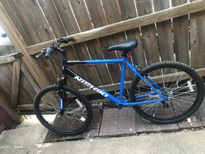 "Nishiki Pueblo mountain bike 26"" for Sale in Affton, MO"