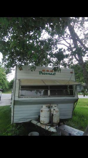 1977 nomad for Sale in Savannah, GA