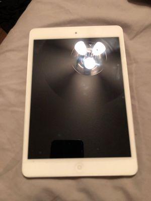 iPad mini for Sale in Humble, TX
