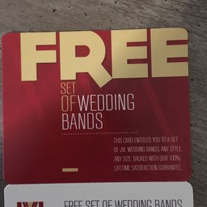 Wedding Bands for Sale in Fountain Valley, CA