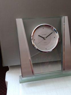 Danbury Quartz Clock for Sale in Huntington Beach,  CA
