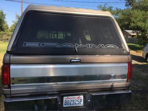 92 f 250 for Sale in Kennewick, WA