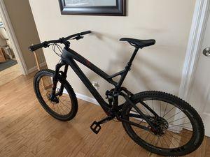 Felt decree FRD matte TeXtreme mountain bike for Sale in Claremont, CA