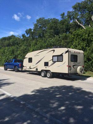 Bello trailer 2015 for Sale in Hialeah, FL