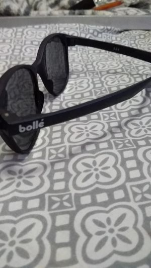 BOLLE Sunglasses for Sale in Lakewood, CO