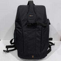 Lowepro Flipside 300 Camera Backpack for Sale in Milpitas,  CA