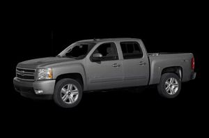2007-2013 Chevy truck parts for Sale in Holly Hill, SC