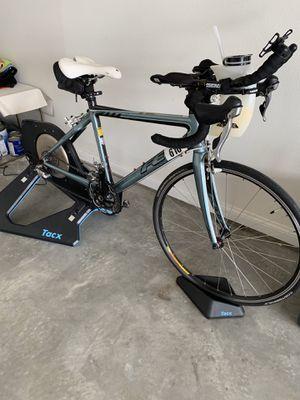 Felt Road Bike for Sale in San Diego, CA
