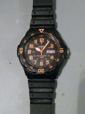 Casio Watch for Sale in St. Louis, MO