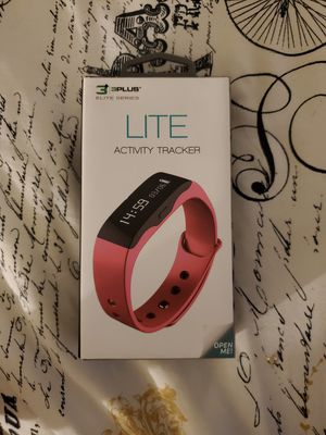 LITE Activity Tracker for Sale in Pensacola, FL
