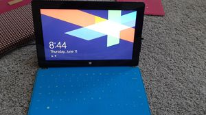 Microsoft Surface Tablet for Sale in San Antonio, TX