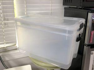 Storage Containers Sterline for Sale in Miami, FL