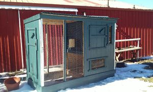 Chicken coops for Sale in Denver, CO