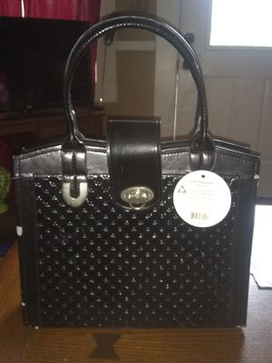 Purse file holder for Sale in Piedmont, SC