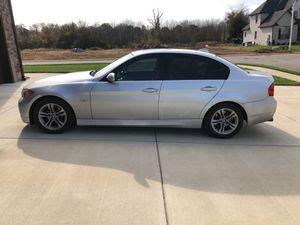 2008 BMW 3 Series for Sale in Murfreesboro, TN