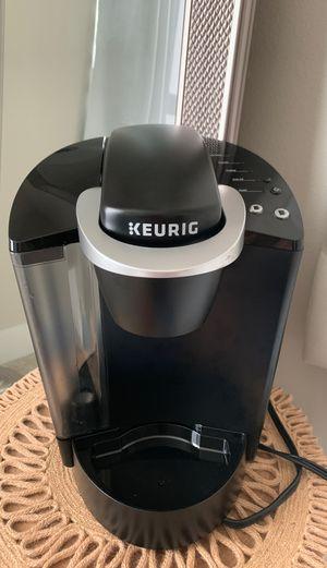 Keurig Coffee Maker for Sale in Fullerton, CA