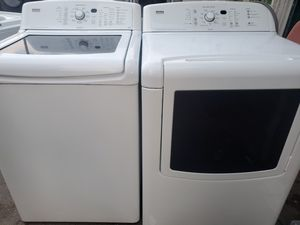 Kenmore Elite Washer And Dryer Set for Sale in Gallatin, TN