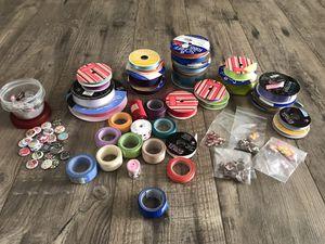 Ribbon for Sale in Dalton, GA