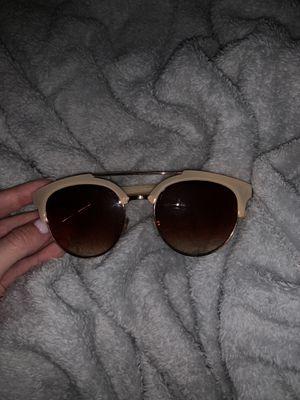 Betsey Johnson sunglasses for Sale in Phoenix, AZ