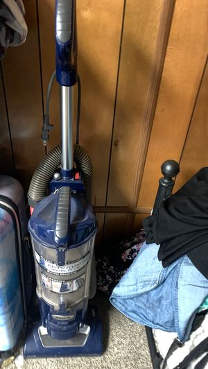 Shark vacuum for Sale in Stockton, CA