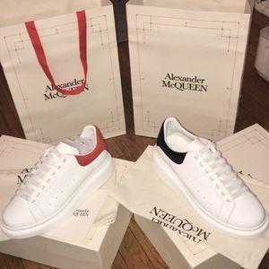 Alexander McQueen for Sale in Miami, FL