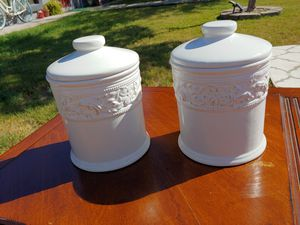 Kitchen Storage containers for Sale in Phoenix, AZ
