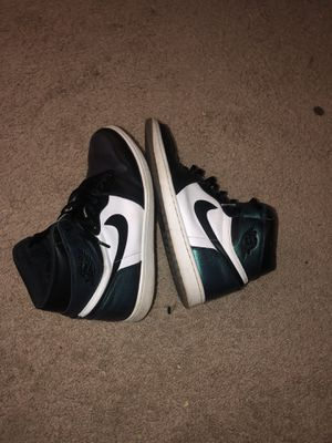 Chameleon 1's Sz 12 for Sale in Mount Rainier, MD