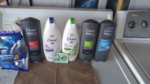 Dove for Sale in Ceres, CA