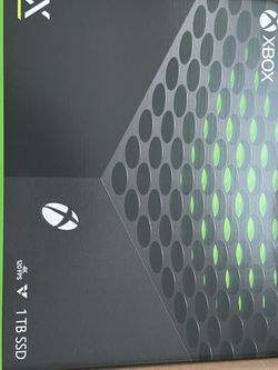 Xbox One Series X for Sale in Hialeah,  FL