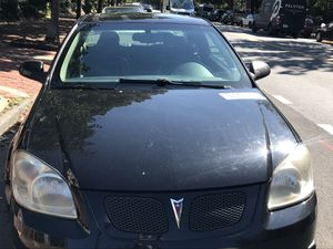 Pontiac G5 for Sale in Silver Spring, MD