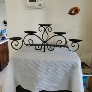Home Decor for Sale in Franklin Township, NJ