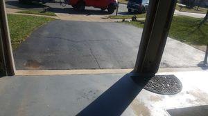 Asphalt Paving Remove & Replace, Northern Virginia for Sale in Lansdowne, VA