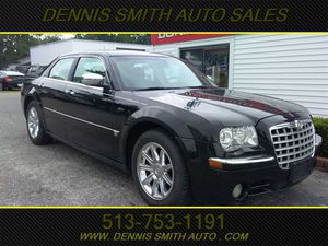 2006 Chrysler 300-Series for Sale in Amelia, OH
