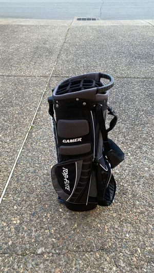 Golf Bag New Never Been Used for Sale in West Linn, OR