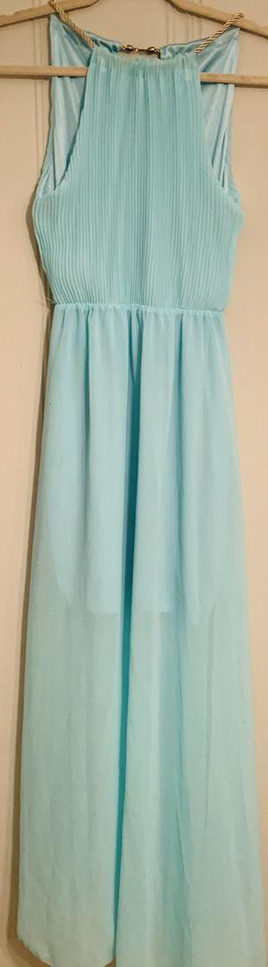 Greek style summer dress for Sale in Gulfport, FL