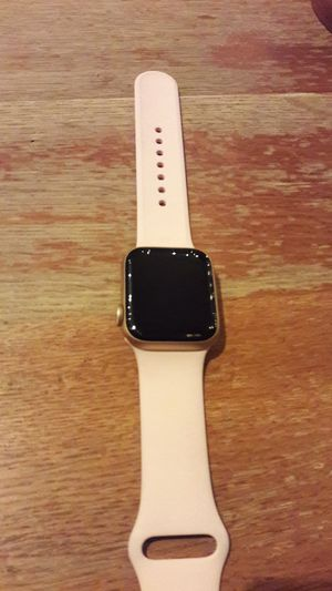 Apple Watch Series 5 for Sale in Washington, DC