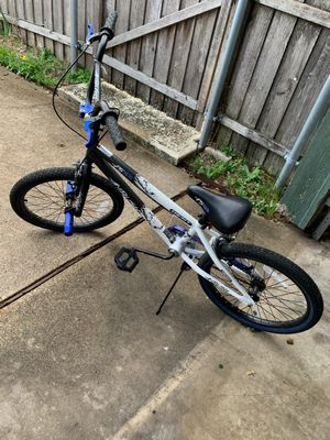 "Kent 20"" bicycle bike new for Sale in Irving, TX"