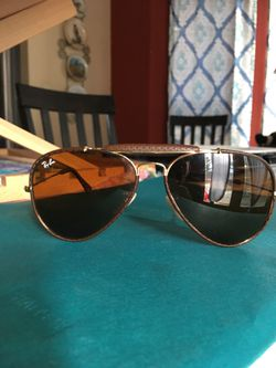 Brand new Ray-Ban for Sale in Bend,  OR