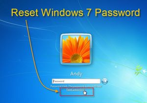 Geek Squad reset ur windows password for Sale in Fresno, CA