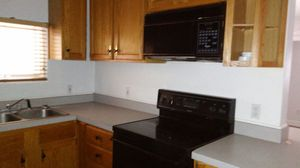 6 appiliances !!! Very cheap. for Sale in Orlando, FL