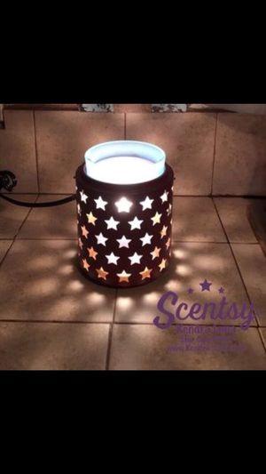 Scentsy Revere warmer - brand new for Sale in Manassas, VA