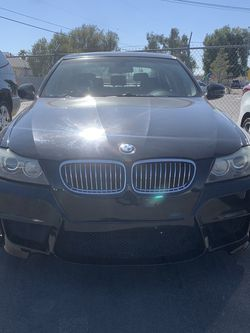 2009 BMW 335 for Sale in Las Vegas,  NV
