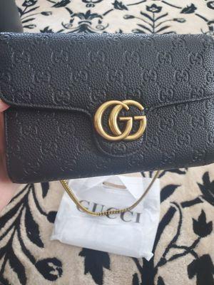 Black bag for Sale in Springfield, VA