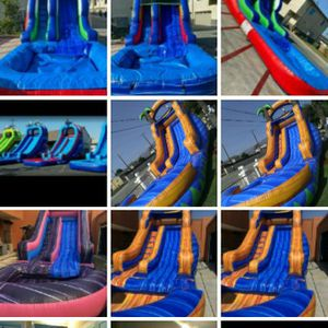 Water Slides for Sale in Whittier, CA