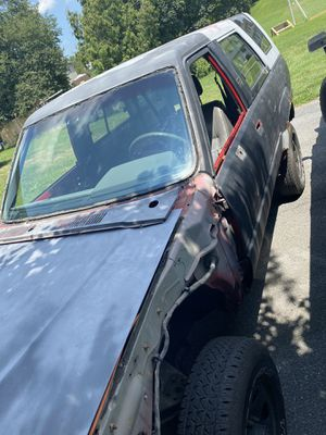 1988 Toyota 4Runner for Sale in Middletown, PA
