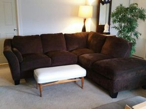 Sectional Sofa for Sale in Dayton, OR