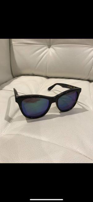 Sunglasses Wild fox catfarer ( no case ) for Sale in Kent, WA